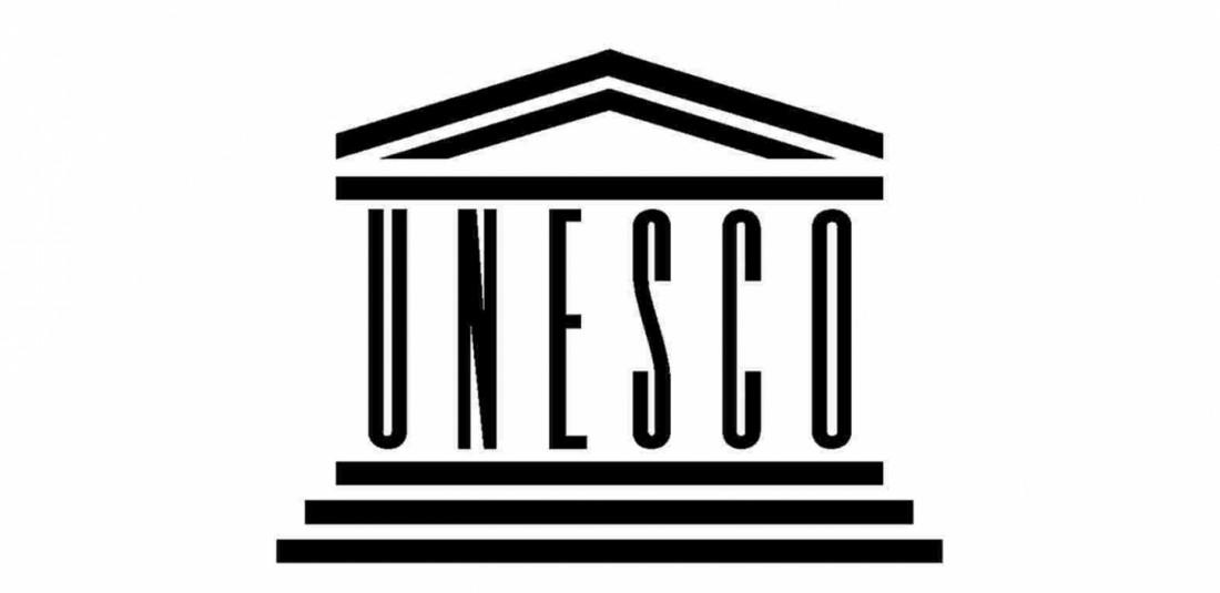 Паметници и обекти, включени в Списъка на световното културно и природно наследство на ЮНЕСКО