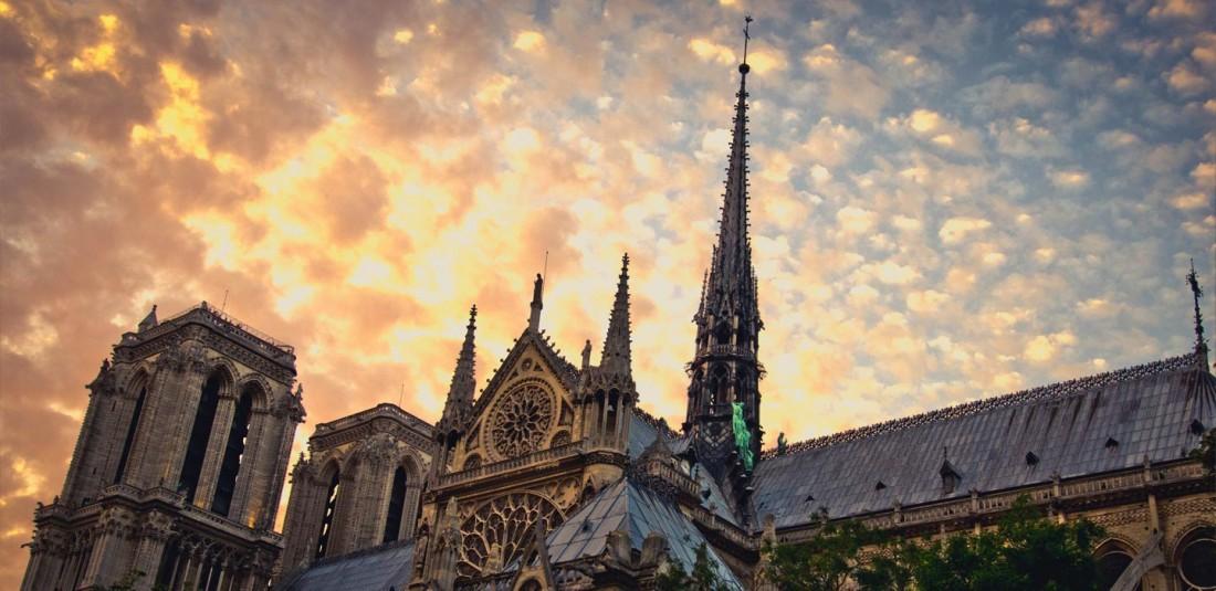 Париж - шестдневна 3
