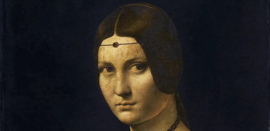 Париж - за експозицията Леонардо да Винчи в Лувъра - шестдневна