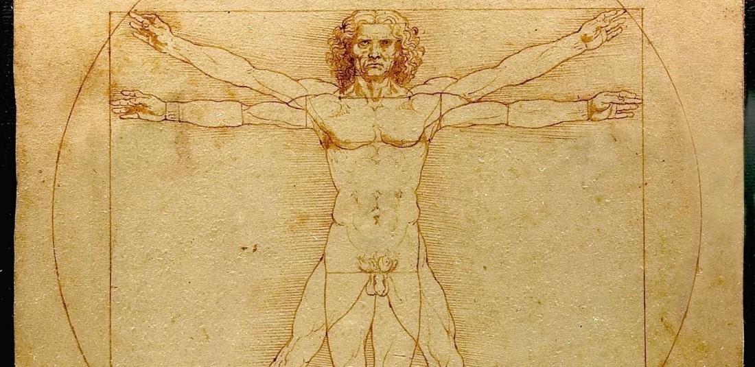 Париж - за експозицията Леонардо да Винчи в Лувъра - шестдневна 4