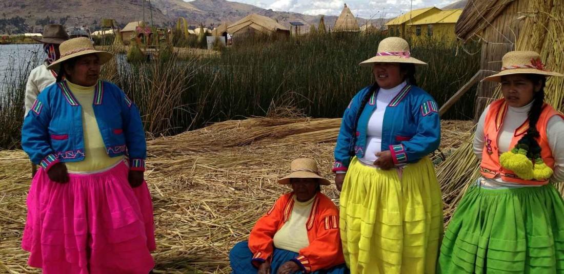 Перу 9