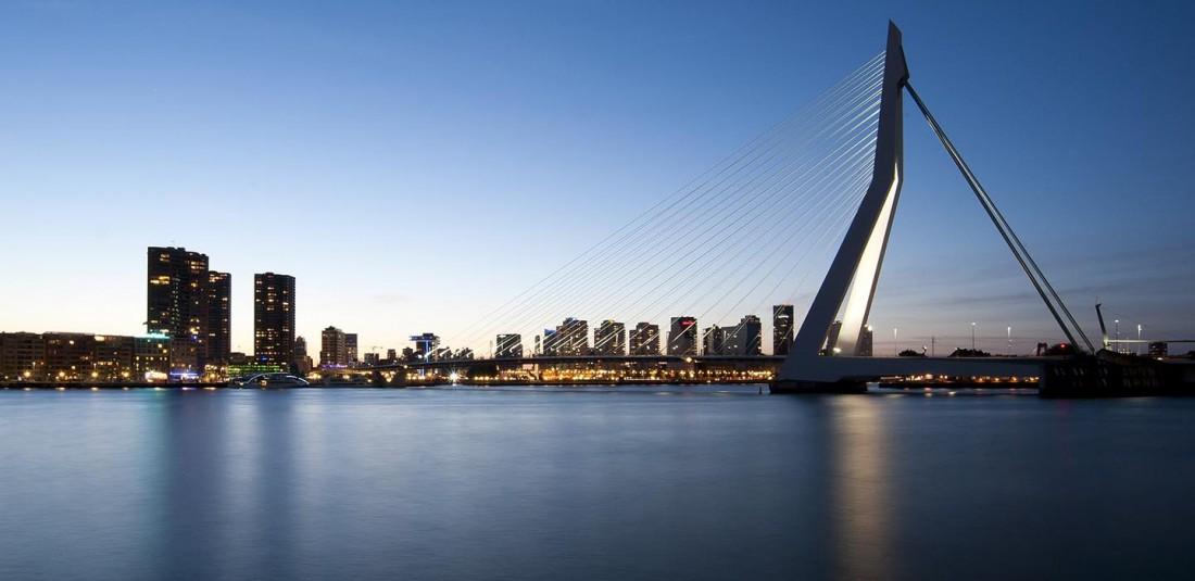 Белгия - Холандия - Люксембург 4
