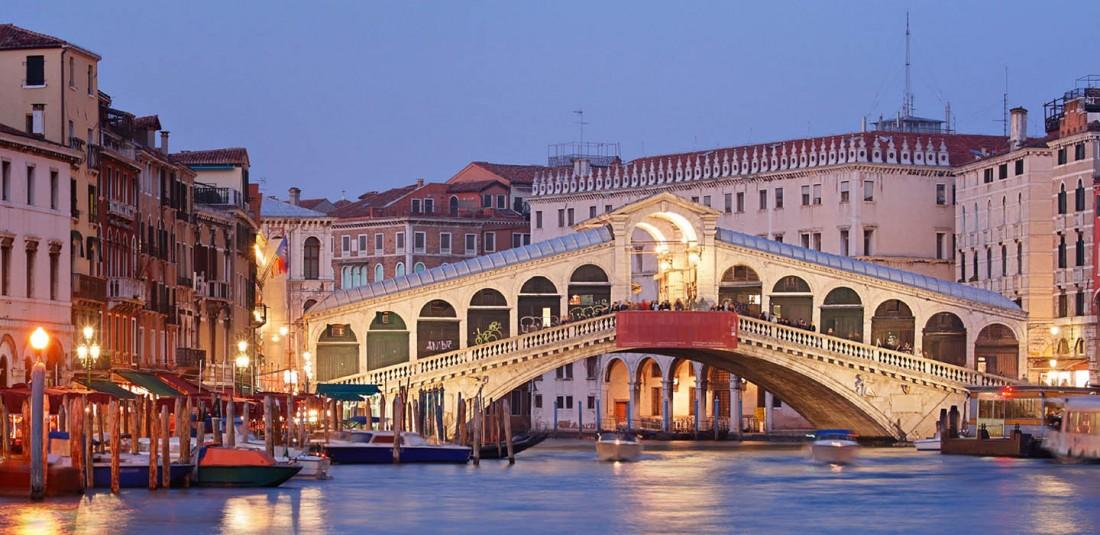 Тоскана и Венеция: Венеция - Флоренция - Сиена - Сан Джиминяно - Пиза - Лука 2