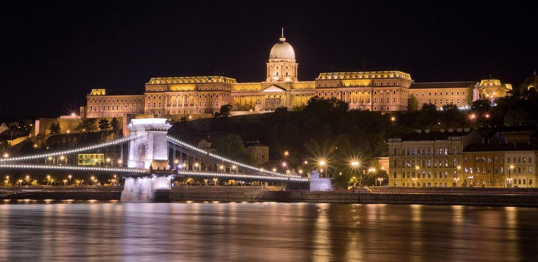 Будапеща 4