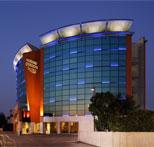 HOTEL ANTONY PALACE****