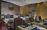 HOTEL PLAZA****