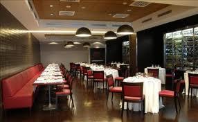 HOTEL BHR TREVISO****
