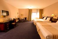 BEST WESTERN BLUE SQUARE ****