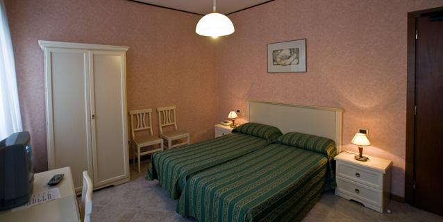 Hotel BW UNIVERSO NORD VENICE***