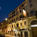 Hotel Fenice***