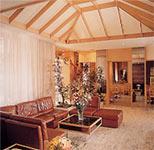 Hotel Monsigny Nice ***