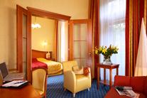 HOTEL KUMMER****