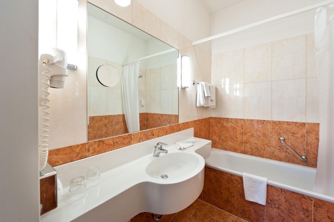 HOTEL JOHANN STRAUSS****