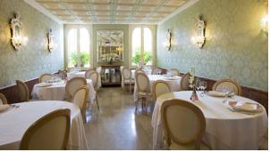 Hotel Principe Venice****