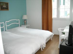 City Marina Hotel Corfu