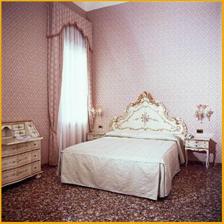 Hotel Tre Archi ***