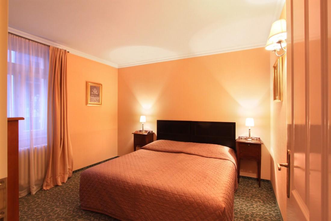 Hotel Angelis***