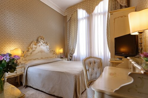 Hotel Canaletto***