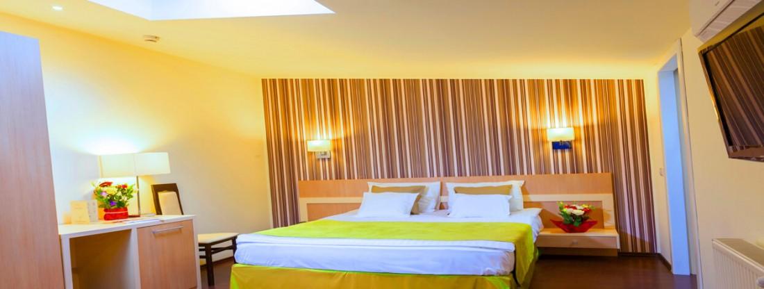 Hotel Trianon***