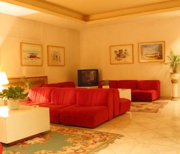 HOTEL EDERA ***