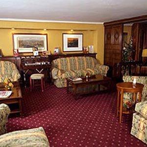 HOTEL OXFORD ****