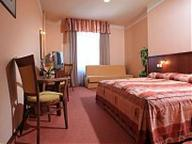 HOTEL ATLANTIC ***
