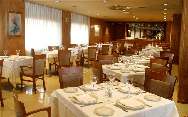 CITY HOUSE HOTEL FLORIDA NORTE MADRID ****