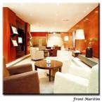 HOTEL FRONT MARITIM BARCELONA ****