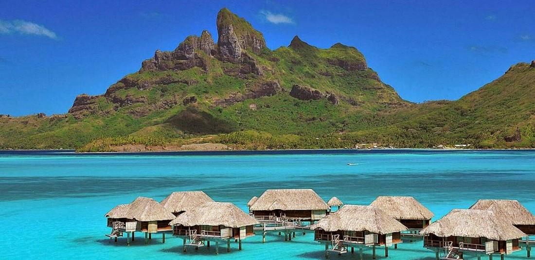 Почивка на Малдивите - Sun Island Resort & Spa**** - 8 дни 6