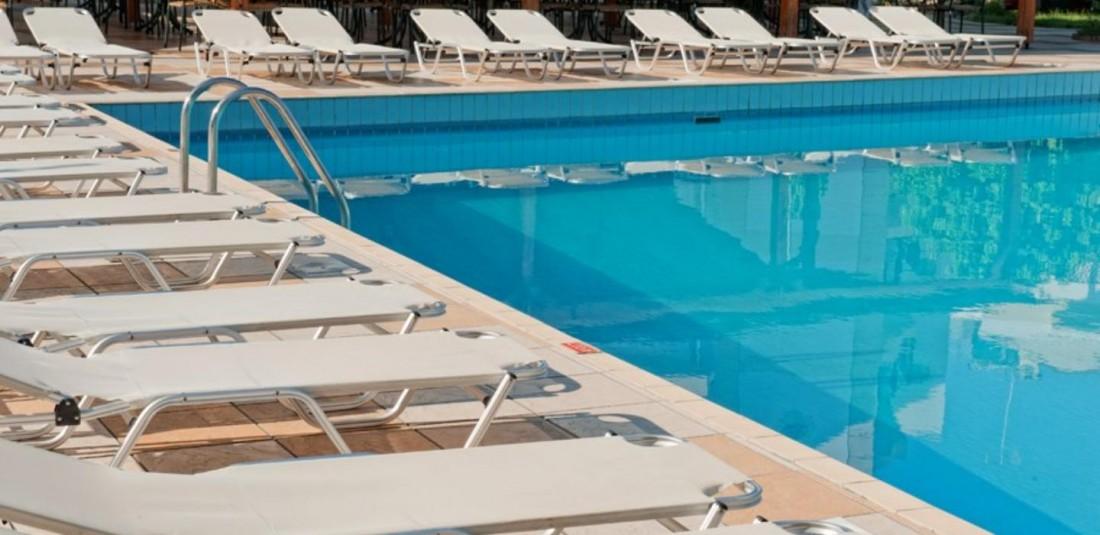 Почивка на остров Крит на ол инклузив - осемдневна