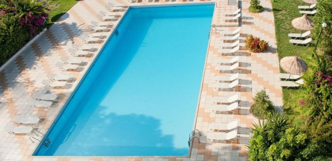 Почивка на остров Крит на ол инклузив - шестдневна 2