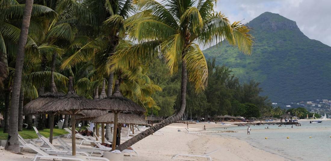 Остров Мавриций – индивидуални цени за настаняване юни – декември