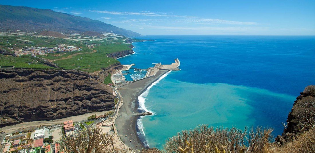 Почивка на остров Тенерифе - Великден и майски празници 3