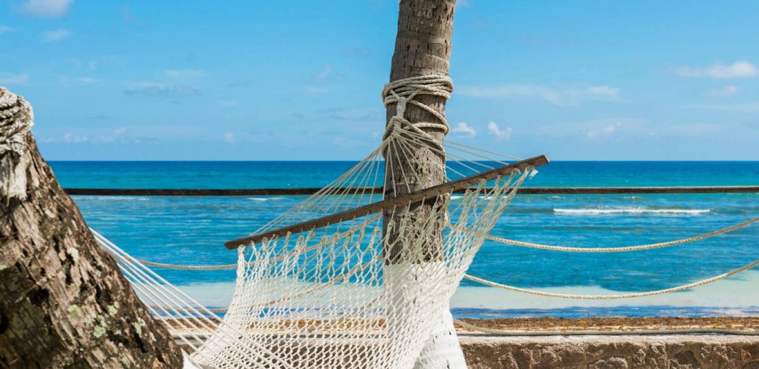 Почивка на Сейшелите - Fishermans Cove Resort***** 2