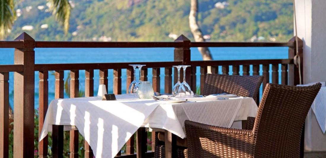 Почивка на Сейшелите - Fishermans Cove Resort***** 3