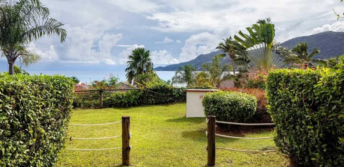Почивка на Сейшелите - Fishermans Cove Resort***** 4