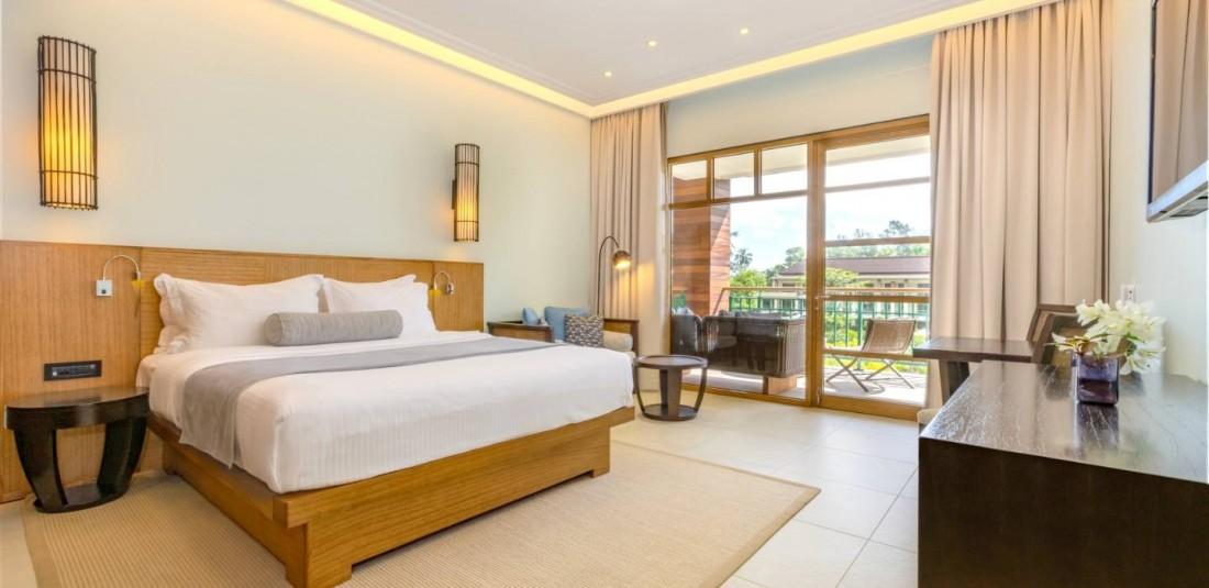 Почивка на Сейшелите - Savoy Seychelles Resort***** 3