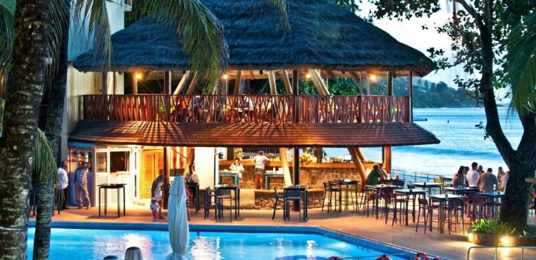 Почивка на Сейшелите - Savoy Seychelles Resort***** 2