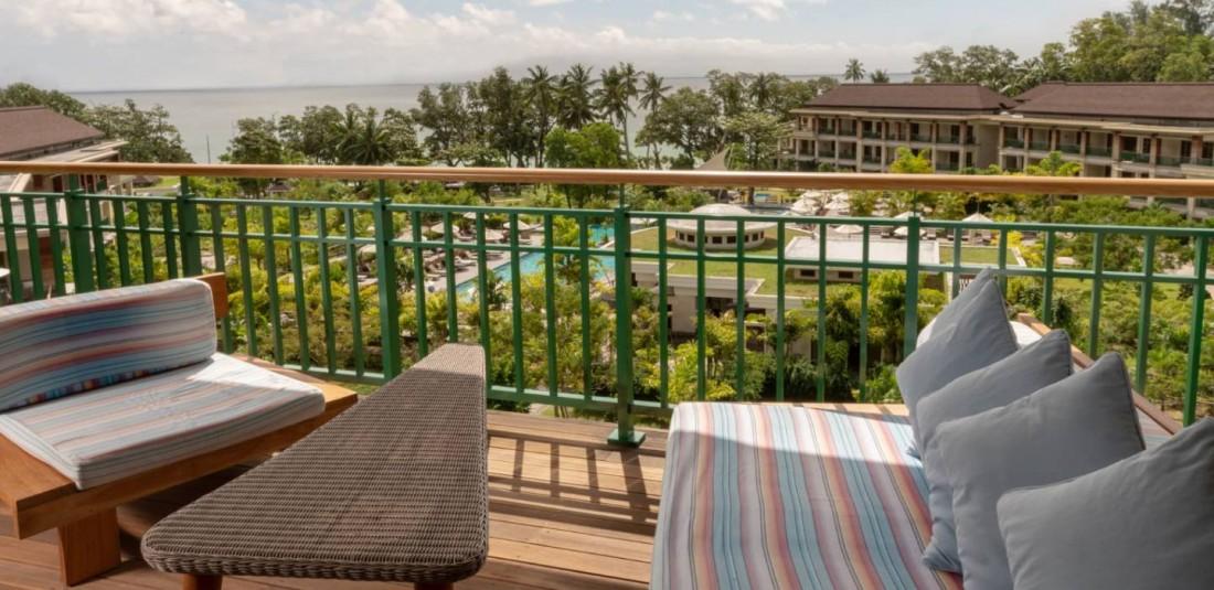 Почивка на Сейшелите - Savoy Seychelles Resort*****