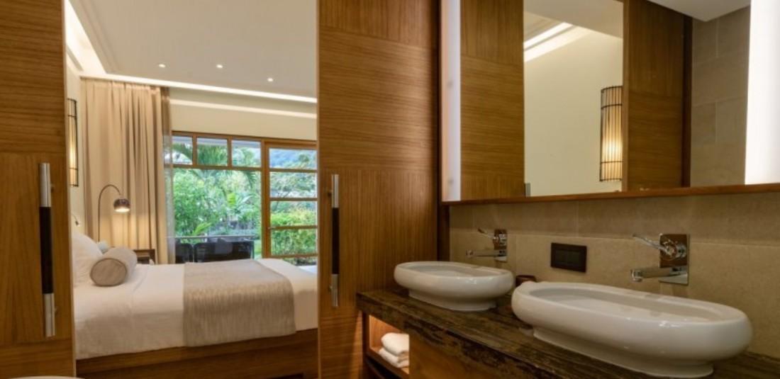 Почивка на Сейшелите - Savoy Seychelles Resort***** 4