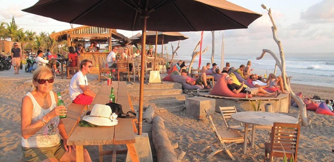 Почивка в Бали - Grand Balisani Suites**** 4