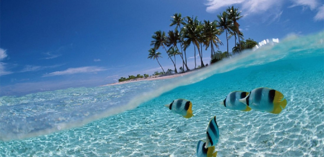 Почивка в Бали - Grand Balisani Suites**** 3