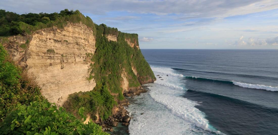 Почивка в Бали - Legian Beach**** 4