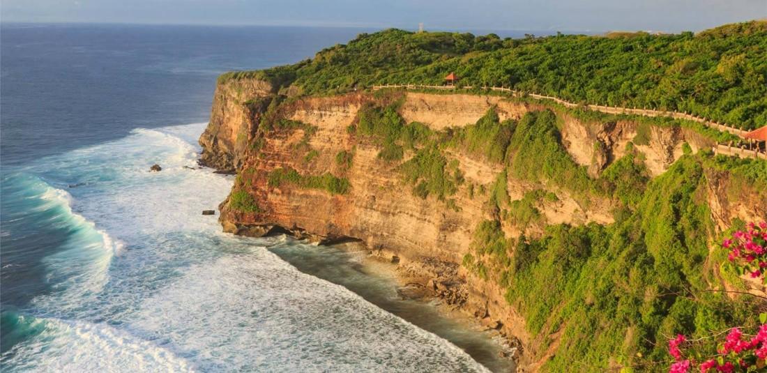 Почивка в Бали - Prama Sanur Beach Bali**** 4