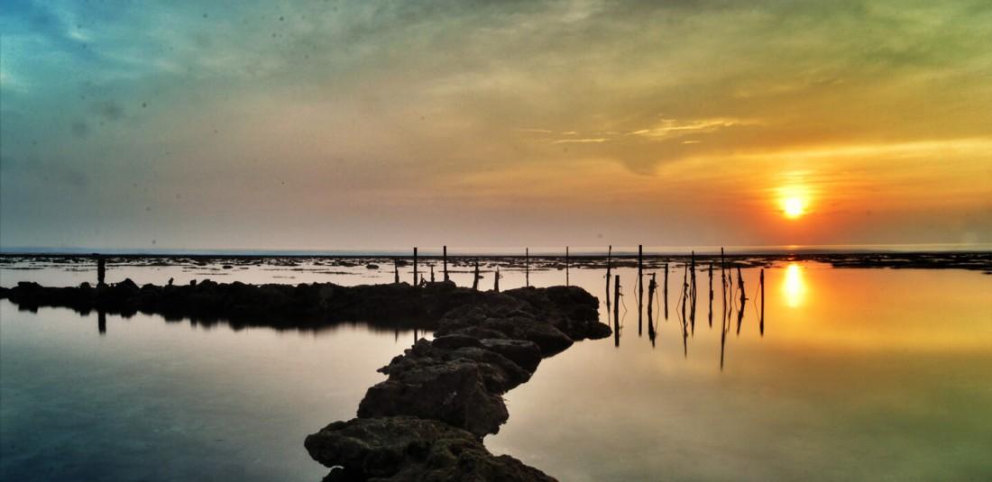 Почивка в Бали - Prama Sanur Beach Bali**** 5