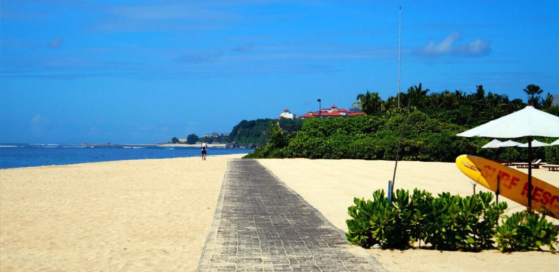 Почивка в Бали - Prama Sanur Beach Bali**** 3