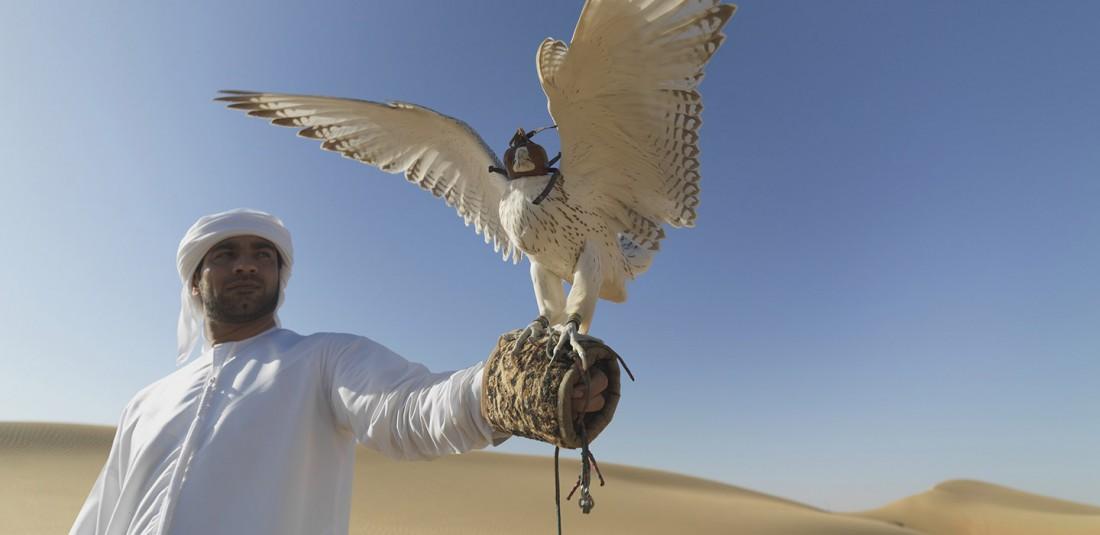 Почивка в Дубай - Рас ал Хайма 6