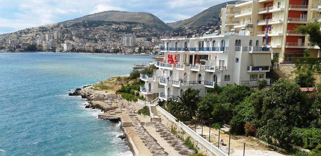 Майски празници в Адриатическа Албания 3
