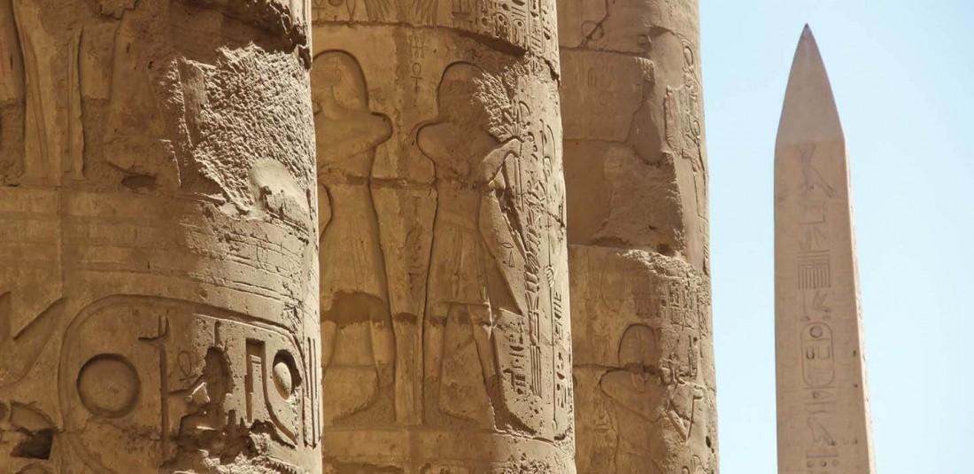 Почивка в Египет с полет до Хургада - Есен 2019 2