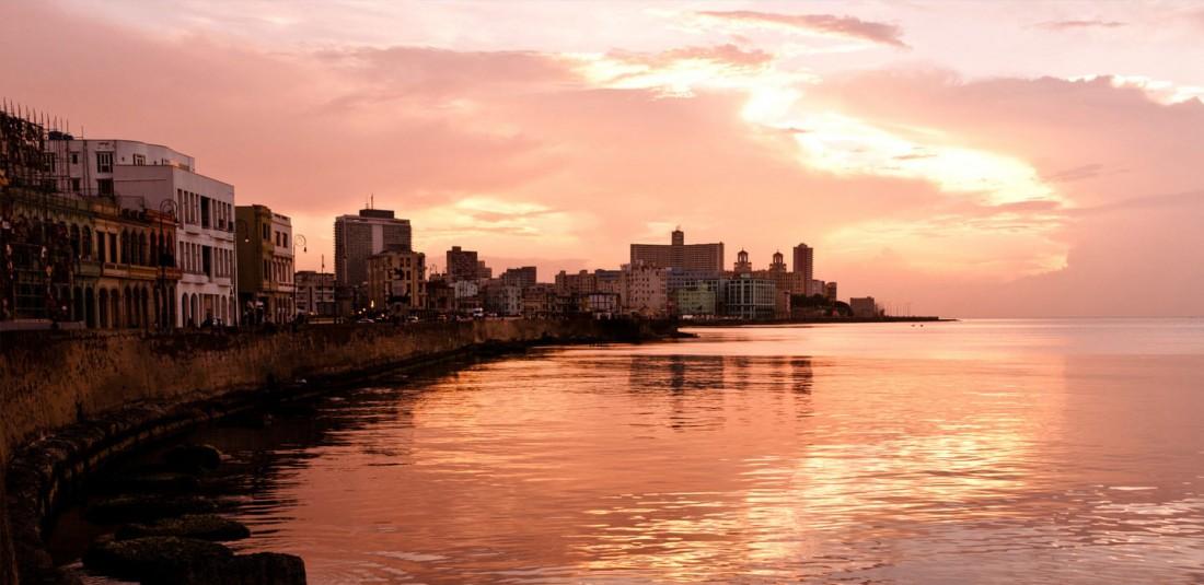 Почивка в Хавана и Варадеро 2